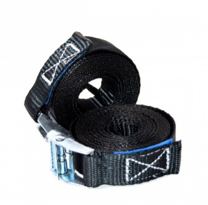 Replacement Cam Straps (pair)
