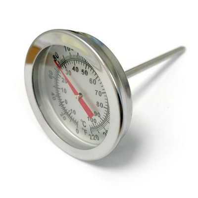 Replacement Internal Thermometer