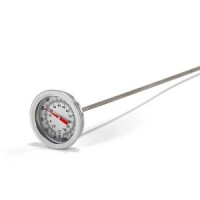 Replacement Long Stem Thermometer
